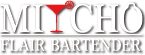 MITCHO FLAIR BARTENDER - OFFICIAL SITE